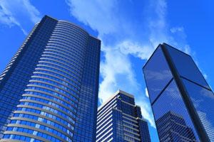 デュアルタップ、一時急伸・・・シンガポールの不動産仲介会社と業務提携