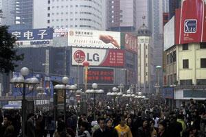 韓国経済に「ビッグチャンス」か...