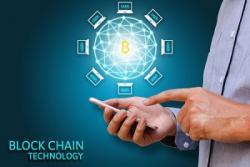 SBIインベストメント、500億円規模で「AI&ブロックチェーンファンド」を新設