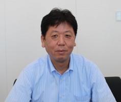 イオン銀行のiDeCo、みずほ銀行と提携して運管手数料「0円」で多彩なラインナップの独自プランを提供