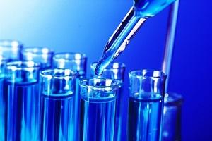 リボミックはストップ高買い気配、米国で抗MKアプタマーに関する物質特許査定を取得
