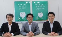 りそなファンドラップは投資初心者にもやさしい商品設計、サービス開始4カ月余りで残高1000億円を突破