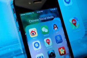 中国インターネットを支える国内の人材育成に限界、海外組も「海帯派」に=大和総研