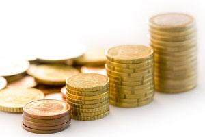 ULSグループはストップ高買い気配、仮想通貨取引プラットフォームのQUOINE社と業務資本提携
