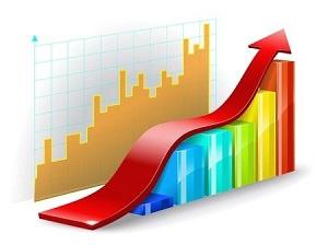 綿半ホールディングスは2月の上場来高値に接近して上値試す、17年3月期も増収増益予想