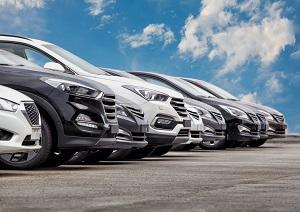 不振の自動車販売は最悪期を脱したか? 大和総研が中国経済の現状を分析