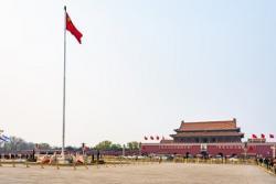 中国が進める「社会主義現代化強国」の長期構想に注目=大和総研