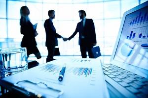 Dセクション、続急伸・・・共同通信イメージズとの資本業務提携を発表