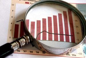 【今夜の注目材料】米国の7-9月期GDP・速報値