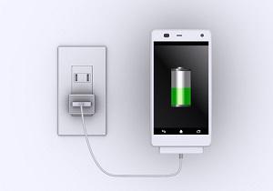 MCJ、高値更新・・・超薄型で軽量の小型モバイルバッテリー販売開始