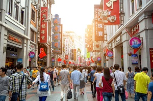 投資拡大で景気を下支えするも中国経済は低空飛行=大和総研が主要経済指標を分析