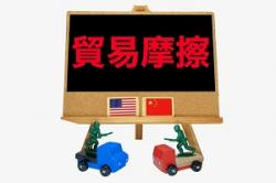 景気減速懸念のある中国への直接投資にブレーキ? 大和総研が中国の国際収支を分析