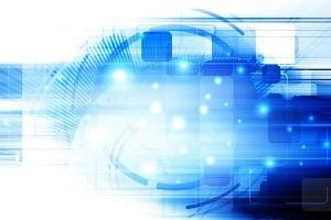 協立情報通信は基調転換して戻り試す、17年2月期減額修正だがアク抜けの可能性