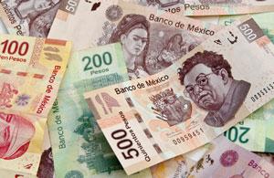 【今夜の注目材料】メキシコ中銀政策金利発表