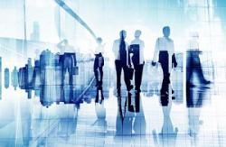 タナベ経営が続伸し年初来高値に接近、上期業績修正で一転増益を好感