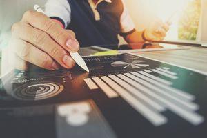 加賀電子は出直り期待、商社ビジネスとEMSビジネスのシナジー効果で収益性向上目指す