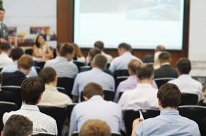 広がるESG投資、日本企業のESGへの取り組みを海外に情報発信するセミナー開催