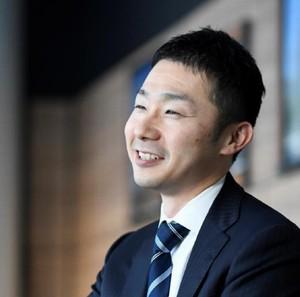 アフターコロナを見据えた運用戦略を可能にする良質なポートフォリオで時代を先取り=日本ロジスティクスファンド投資法人に聞く成長戦略