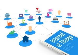 ソフトバンクテク新高値・・・子会社とF5ネットワークスがIoTソリューション開発で提携