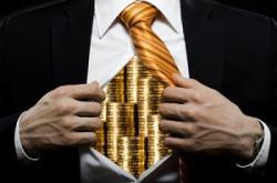 世界各国中央銀行の金保有の最新動向=SBIゴールド