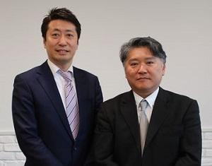 加入者20名からの企業型確定拠出年金、東京海上日動の「スマートDC」が中小企業向け企業年金普及のきっかけに