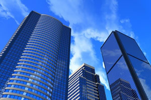 三菱総研は急反落、三菱商など大株主による株式売り出しを嫌気