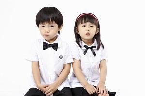 家庭内の虐待問題に直面した在日中国人小学生、問題はどこに?=華字メディア
