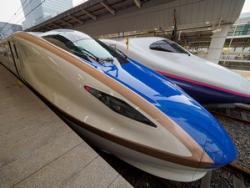 戦後に奇跡の復興を果たした日本、「かつての姿はどこに・・・」=中国