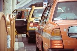 どうして日本では、配車サービスが普及しない? そこには3つの理由があった=中国メディア