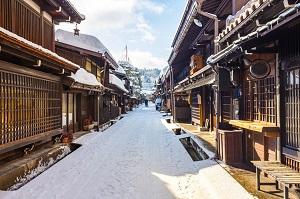 アニメマニアによる聖地巡礼は「新ジャンル」の旅行スタイルだ=中国メディア