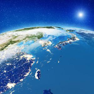 日中韓の中間あたりに存在する「ソコトラ岩」の重要性とは=中国