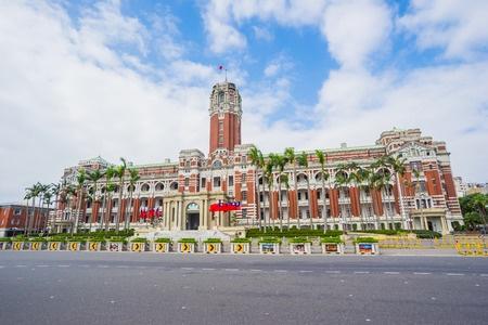 台湾で「私は中国人」と思う人、低下し続け11%に=台湾メディア・聯合新聞調べ