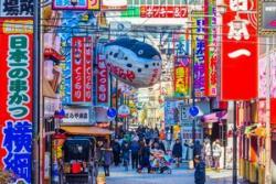 日本はなぜ何度も訪れたくなるのか「想像以上に素晴らしいから」=中国メディア