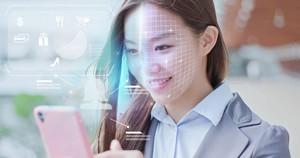 2次元コードの「さらに先」へと進み始めた、中国の決済サービス=中国メディア