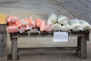 これが日本人なのか・・・無人の直売所でも商品を盗らず、海賊品も販売しない=中国報道