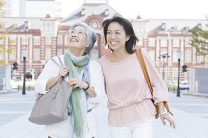 日本では「道に迷っても怖くない」、日本人は「時間や労力を割いてまで助けてくれる」=中国メディア