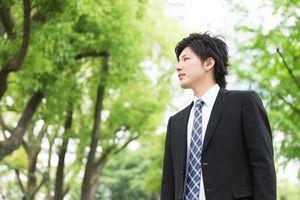 日本人の若者は大変だ・・・中国ネット「わが国の若者の方が大変だ!」=中国メディア