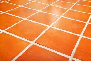 中国人と違って、日本人はなぜ住宅の床にタイルを使わないのか=中国