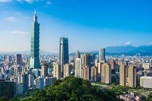 台湾人はなぜ親日? 「中国人の推測」と「台湾人の声」
