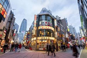 日本に住む中国人は勝ち組・・・「日本での生活は本当に幸せなのか?」=中国メディア
