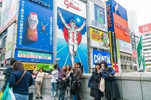 日本は「想像と全く違っていた」・・・日本人は想像ほど幸せそうではない=中国メディア