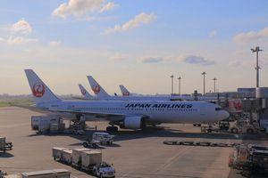 JALのビジネスクラスに搭乗して実感「さすがは5スター」=中国メディア