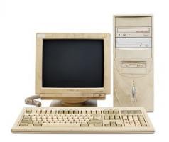 17年前の日本メーカーのパソコンを立ち上げてみたら・・・普通に動いた! =中国メディア