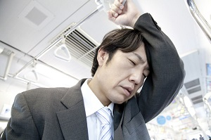 日本と韓国は先進国なのに「国民が疲弊しているように見えるのはなぜ?」=中国