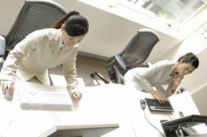 なんと・・・日本の職場は、意外なものに満ちていた!=中国メディア