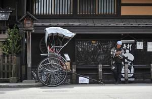 中国人旅行客の誰もが「称賛」する日本は本当に「天国のような国」なのか=中国報道