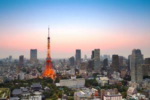 日本を軽視できない理由「日本に比類できる国が他にどれだけある?」=中国