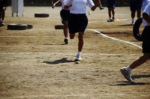 日本の体育教育は、単に体を動かすだけのものではなかった=中国メディア