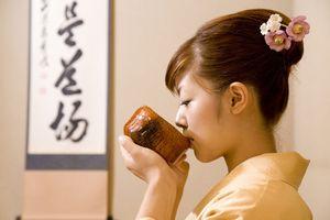 これも、あれも・・・わが国が起源なのに「日本で発展した文化や技術」=中国