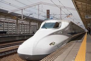 日本で約20年も活躍した「700系」新幹線、その進化に改めて「敬服」=中国メディア